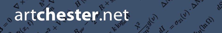 ArtChester.net